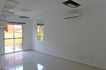 Alugar Casas / em Condomínios em Sorocaba apenas R$ 2.750,00 - Foto 4