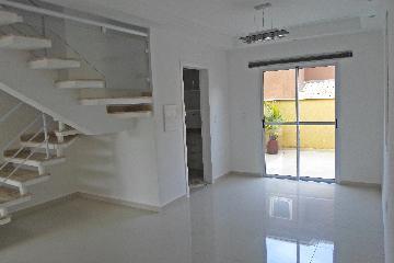 Alugar Casas / em Condomínios em Sorocaba apenas R$ 2.750,00 - Foto 5