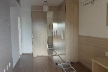 Alugar Casas / em Condomínios em Sorocaba apenas R$ 2.750,00 - Foto 8