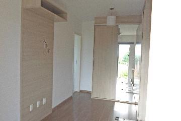 Alugar Casas / em Condomínios em Sorocaba apenas R$ 2.750,00 - Foto 10