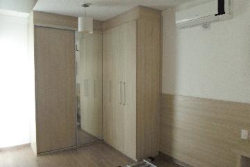 Alugar Casas / em Condomínios em Sorocaba apenas R$ 2.750,00 - Foto 11
