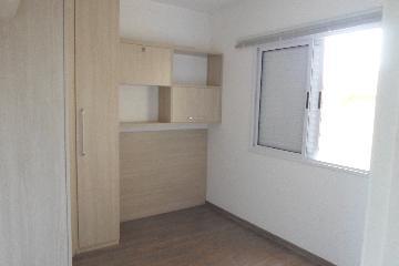 Alugar Casas / em Condomínios em Sorocaba apenas R$ 2.750,00 - Foto 12