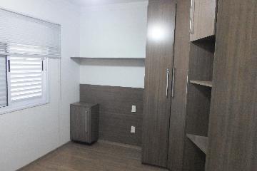 Alugar Casas / em Condomínios em Sorocaba apenas R$ 2.750,00 - Foto 13