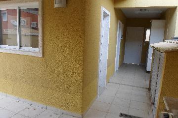 Alugar Casas / em Condomínios em Sorocaba apenas R$ 2.750,00 - Foto 16