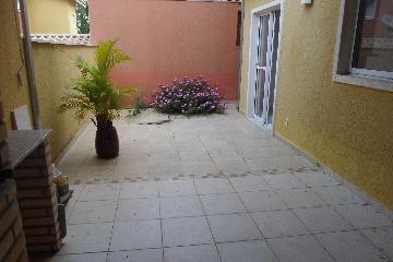 Alugar Casas / em Condomínios em Sorocaba apenas R$ 2.750,00 - Foto 17