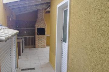 Alugar Casas / em Condomínios em Sorocaba apenas R$ 2.750,00 - Foto 18