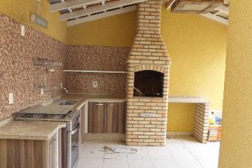 Alugar Casas / em Condomínios em Sorocaba apenas R$ 2.750,00 - Foto 19