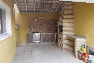 Alugar Casas / em Condomínios em Sorocaba apenas R$ 2.750,00 - Foto 20