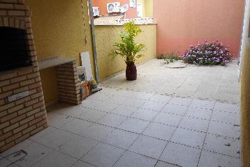 Alugar Casas / em Condomínios em Sorocaba apenas R$ 2.750,00 - Foto 22
