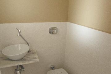 Alugar Casas / em Condomínios em Sorocaba apenas R$ 2.750,00 - Foto 23