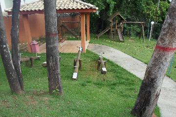 Alugar Casas / em Condomínios em Sorocaba apenas R$ 2.750,00 - Foto 28