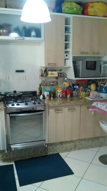 Alugar Apartamentos / Apto Padrão em Sorocaba. apenas R$ 220.000,00