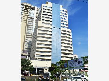 Comprar Apartamentos / Apto Padrão em Sorocaba apenas R$ 1.600.000,00 - Foto 1
