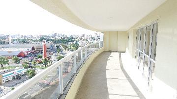 Comprar Apartamentos / Apto Padrão em Sorocaba apenas R$ 1.600.000,00 - Foto 2