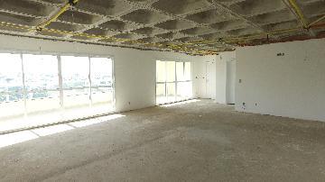 Comprar Apartamentos / Apto Padrão em Sorocaba apenas R$ 1.600.000,00 - Foto 3