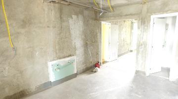Comprar Apartamentos / Apto Padrão em Sorocaba apenas R$ 1.600.000,00 - Foto 8