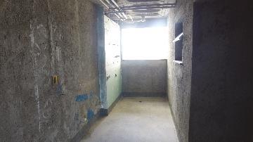 Comprar Apartamentos / Apto Padrão em Sorocaba apenas R$ 1.600.000,00 - Foto 9