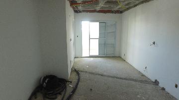 Comprar Apartamentos / Apto Padrão em Sorocaba apenas R$ 1.600.000,00 - Foto 10