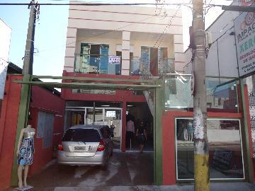 Alugar Comercial / Salões em Sorocaba apenas R$ 650,00 - Foto 1