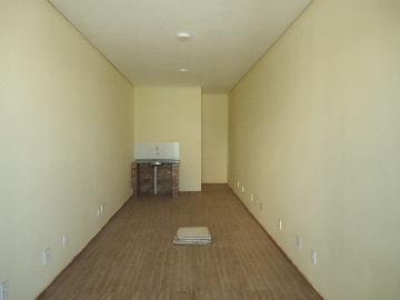 Alugar Comercial / Salões em Sorocaba apenas R$ 650,00 - Foto 3