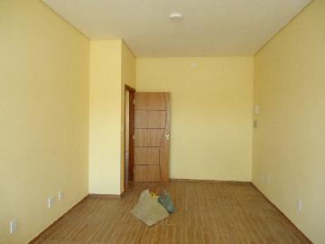 Alugar Comercial / Salões em Sorocaba apenas R$ 650,00 - Foto 11
