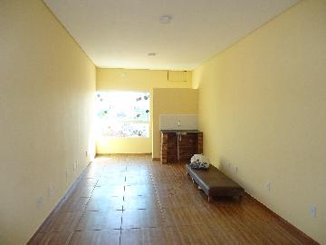 Alugar Comercial / Salões em Sorocaba apenas R$ 650,00 - Foto 12