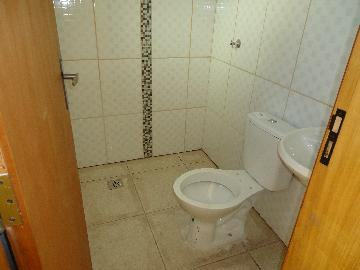 Alugar Comercial / Salões em Sorocaba apenas R$ 650,00 - Foto 13