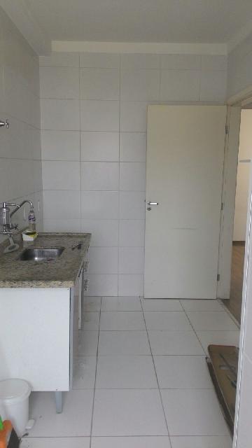 Comprar Apartamentos / Apto Padrão em Sorocaba apenas R$ 195.000,00 - Foto 11