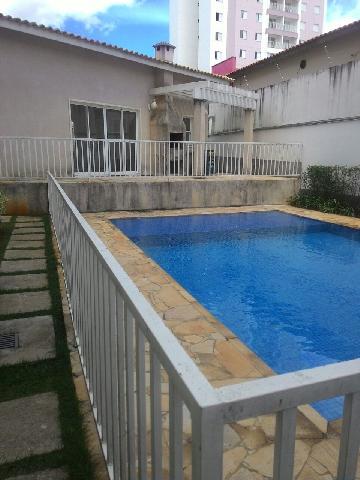 Comprar Apartamentos / Apto Padrão em Sorocaba apenas R$ 195.000,00 - Foto 12