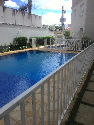 Comprar Apartamentos / Apto Padrão em Sorocaba apenas R$ 195.000,00 - Foto 13