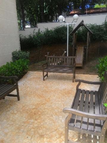 Comprar Apartamentos / Apto Padrão em Sorocaba apenas R$ 195.000,00 - Foto 14