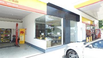 Alugar Comercial / Salões em Sorocaba apenas R$ 3.000,00 - Foto 8
