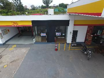 Alugar Comercial / Salões em Sorocaba apenas R$ 3.000,00 - Foto 1