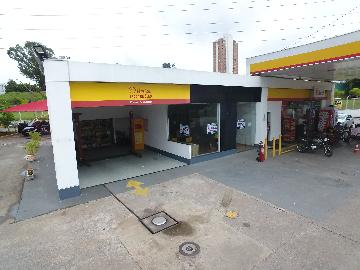 Alugar Comercial / Salões em Sorocaba apenas R$ 3.000,00 - Foto 2