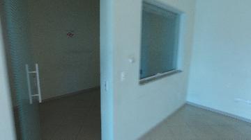 Alugar Comercial / Salões em Sorocaba apenas R$ 25.000,00 - Foto 7