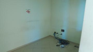 Alugar Comercial / Salões em Sorocaba apenas R$ 25.000,00 - Foto 8