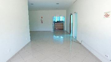 Alugar Comercial / Salões em Sorocaba apenas R$ 25.000,00 - Foto 10