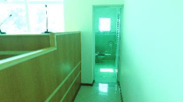 Alugar Comercial / Salões em Sorocaba apenas R$ 25.000,00 - Foto 11