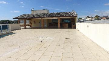 Alugar Comercial / Salões em Sorocaba apenas R$ 25.000,00 - Foto 22