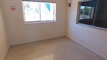 Alugar Comercial / Salões em Sorocaba apenas R$ 25.000,00 - Foto 13