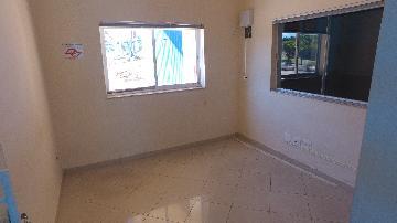 Alugar Comercial / Salões em Sorocaba apenas R$ 25.000,00 - Foto 15