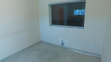 Alugar Comercial / Salões em Sorocaba apenas R$ 25.000,00 - Foto 19