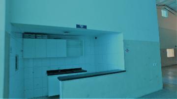 Alugar Comercial / Salões em Sorocaba apenas R$ 25.000,00 - Foto 27
