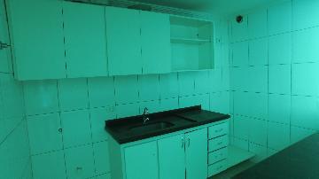Alugar Comercial / Salões em Sorocaba apenas R$ 25.000,00 - Foto 29