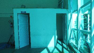 Alugar Comercial / Salões em Sorocaba apenas R$ 25.000,00 - Foto 31