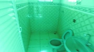 Alugar Comercial / Salões em Sorocaba apenas R$ 25.000,00 - Foto 33