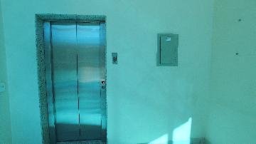 Alugar Comercial / Salões em Sorocaba apenas R$ 25.000,00 - Foto 35