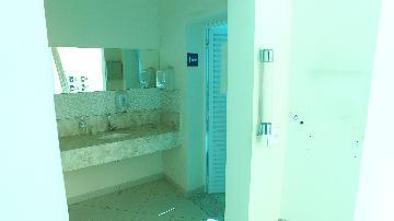 Alugar Comercial / Salões em Sorocaba apenas R$ 25.000,00 - Foto 36