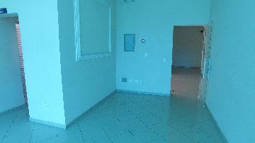 Alugar Comercial / Salões em Sorocaba apenas R$ 25.000,00 - Foto 39