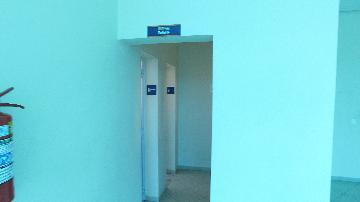 Alugar Comercial / Salões em Sorocaba apenas R$ 25.000,00 - Foto 40